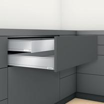 Legrabox Inner drawer