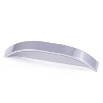 Piccadilly 'D' - Chrome Handle