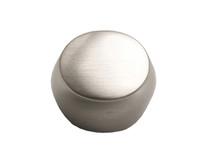 Mayen - Stainless Steel Knob