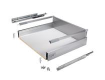 1000mm Atira Deep Drawer - H144