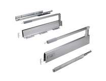 470mm Atira Deep Drawer Kit