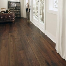 Casabella hardwood flooring collection Casabella floors