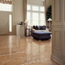 Happy Floors Tile sublime tile by happy floors in interior Happy Floors Consoli