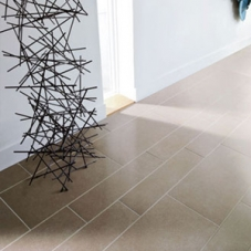 Buy and save on crossville porcelain tile stone flooring for Crossville tile virtue
