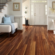 Konecto Luxury Vinyl Residential and Commercial Flooring at ...