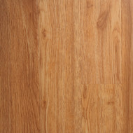"""LSI Vinyl Earth Woods Colonial 4"""" x 36"""""""