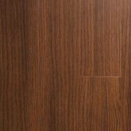"""LSI Vinyl Earth Woods Hickory Chives 4"""" x 36"""""""