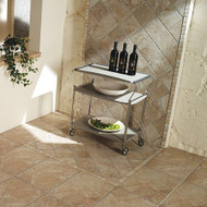 "Happy Floors Angkor Deserto 6.5""X6.5"""