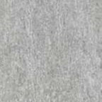 "Happy Floors Luserna Grigio Roc 12""X24"""