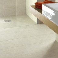 "Happy Floors Bambu Avorio 12""X24"""