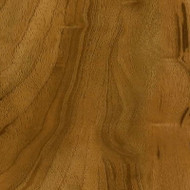 "Armstrong LUXE Plank Exotic Fruitwood Honey Spice 4.50"" x 48"" Vinyl Flooring"
