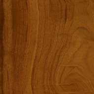 "Armstrong LUXE Plank Exotic Fruitwood Nutmeg 4.50"" x 48"" Vinyl Flooring"