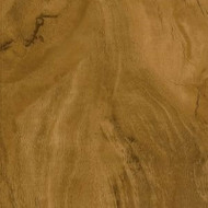 "Armstrong LUXE Plank Kingston Walnut Natural 4.50"" x 48"" Vinyl Flooring"