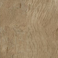 "Armstrong LUXE Plank Timber Bay Barnyard Gray 6"" x 48"" Vinyl Flooring"