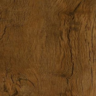 "Armstrong LUXE Plank Timber Bay Molasses 6"" x 48"" Vinyl Flooring"