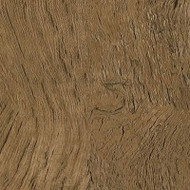 "Armstrong LUXE Plank Timber Bay Provincial Brown 6"" x 48"" Vinyl Flooring"