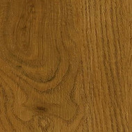 "Armstrong LUXE Plank Kendrick Oak Honey Butter 6"" x 48"" Vinyl Flooring"