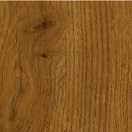 "Armstrong LUXE Plank Jefferson Oak Golden 6"" x 36"" Vinyl Flooring"