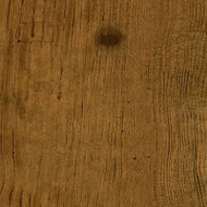 "Armstrong LUXE Plank Ponderosa Pine Natural 6"" x 36"" Vinyl Flooring"