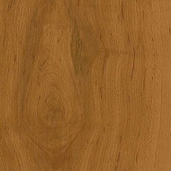 "Armstrong LUXE Plank Sugar Creek Maple Cinnamon 6"" x 36"" Vinyl Flooring"