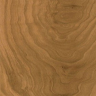 Armstrong Premium Lustre Commercial 4.92"