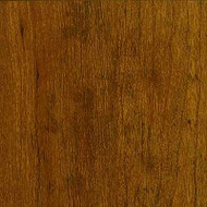 Armstrong Grand Illusions Cherry Bronze Laminate L3021