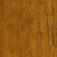 Armstrong Grand Illusions Cherry Natural Laminate L3022