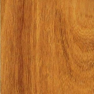 Armstrong Grand Illusions Afzelia Laminate L3030
