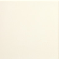 "American Olean Bright & Matte Profiles Gloss Biscuit 3"" x 6"""