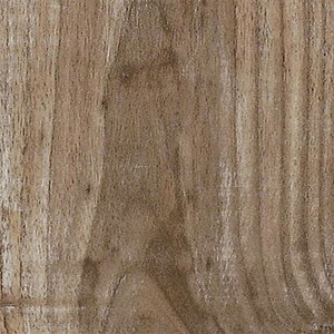 Armstrong Coastal Living White Wash Walnut Laminate L3051