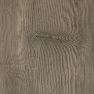 Armstrong Coastal Living Oyster Bay Pine Laminate L3052