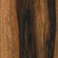 Armstrong Exotics Collection Planks Noce Milan Laminate L6549