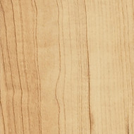 Bruce Reserve Collection Maple Select L0202
