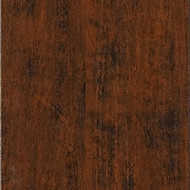 Bruce Reserve Collection Windsor Maple L0209