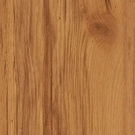 Bruce Reserve Collection Antique Hickory L0208