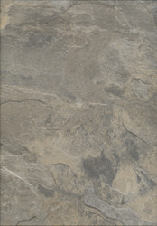 "Armstrong Alterna 16"" x 16"" Mesa Stone Gray-Brown Vinyl"