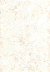 "Armstrong Alterna 16"" x 16"" Multi-Stone Gray Dust Vinyl"