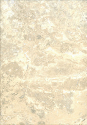 "Armstrong Alterna 16"" x 16"" North Terrace Beige-Taupe Vinyl"