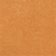 Armstrong Natural Creations Mystix  Chroma Stone Spice