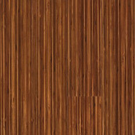 Armstrong Natural Creations Mystix  Strip Bamboo Caramel