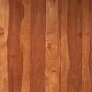 "Armstrong Natural Creations Arbor Art 4"" Cherrry Maple Medium"
