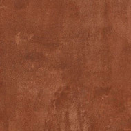 "Armstrong Natural Creations EC 12"" x 12"" Color Wash Rust"