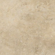 "Armstrong Natural Creations EC 12"" x 12"" Durango Beige"