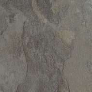 """Armstrong Natural Creations EC 12"""" x 12"""" Haven Stone Gray Pearl"""