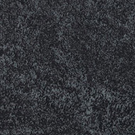 "Armstrong Natural Creations EC 12"" x 12"" Stone Imperial Black"