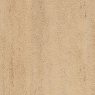 "Armstrong Natural Creations EC 12"" x 24"" Roma Stone Crema"
