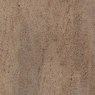 "Armstrong Natural Creations EC 16"" x 16"" Roma Stone Noce"