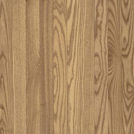 "Bruce Waltham Plank 3 1/4"" Red Oak Country Natural Hardwood C8310"