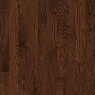 "Bruce Waltham Strip 2 1/4"" White Oak Kenya Hardwood C8262"