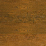 "Florim Plantation Antique Oak 2""X2"" Mosaic"